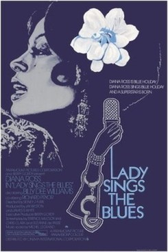 Lady Sings The Blues poster01-01.jpg